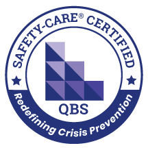 SC-Online-Badge